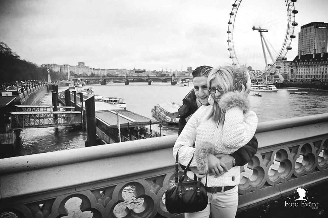 01 Anteprima Lillo e Lucia Londra 01.mpg_snapshot_02.46_[2017.02.07_10.34.27]_CD