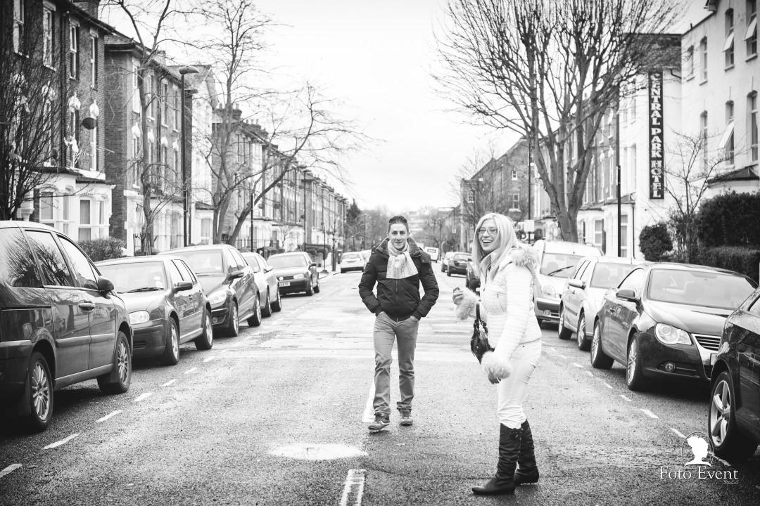 2013-03-17 Anteprima Lucia e Lillo Bordino Londra 002_CD