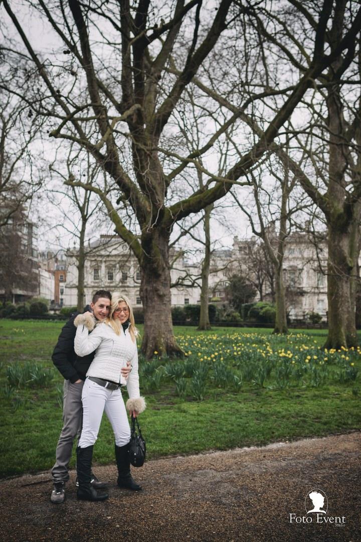 2013-03-17 Anteprima Lucia e Lillo Bordino Londra 012_CD