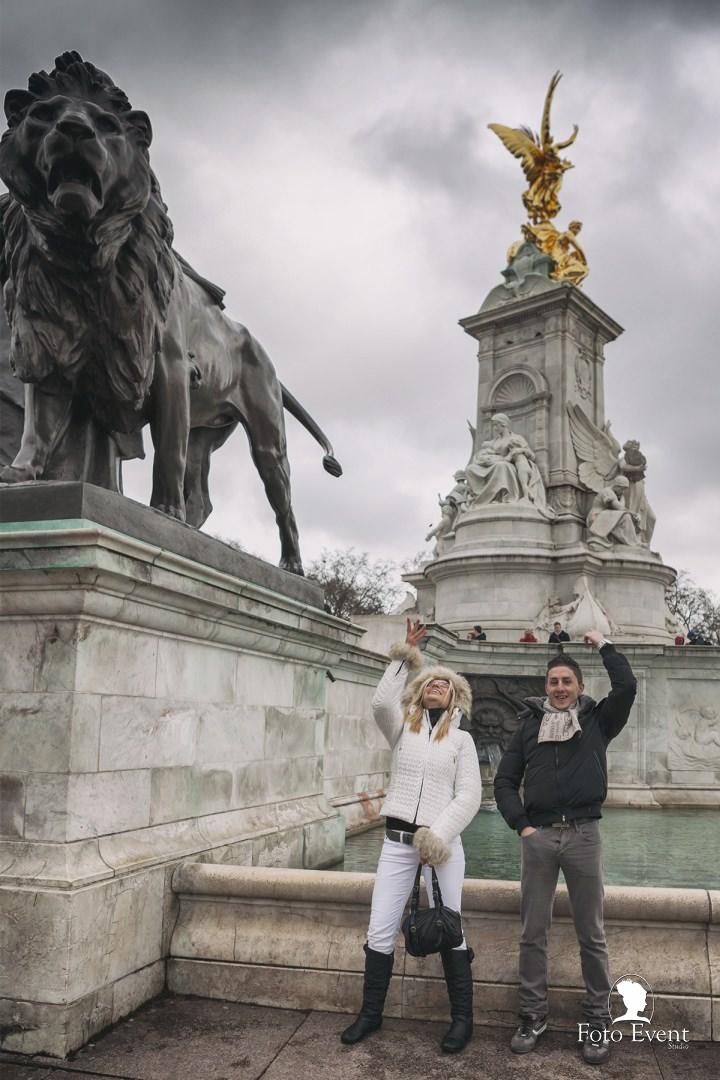 2013-03-17 Anteprima Lucia e Lillo Bordino Londra 033_CD