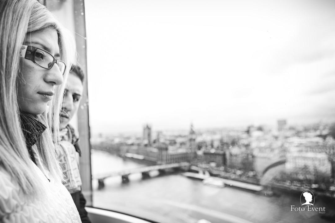 2013-03-17 Anteprima Lucia e Lillo Bordino Londra 103_CD