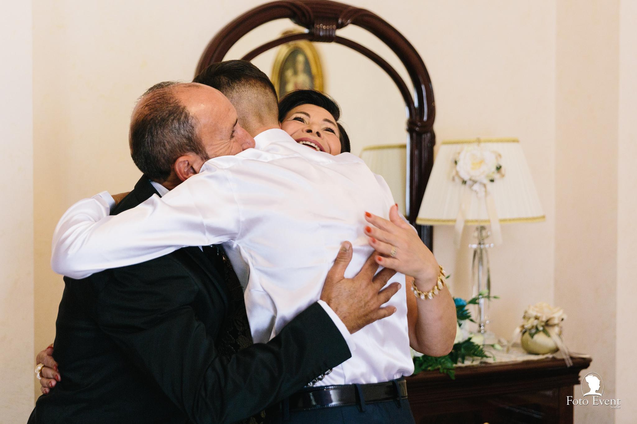 2018-07-09 Matrimonio Maria e Benedetto Gabriele 5D 107