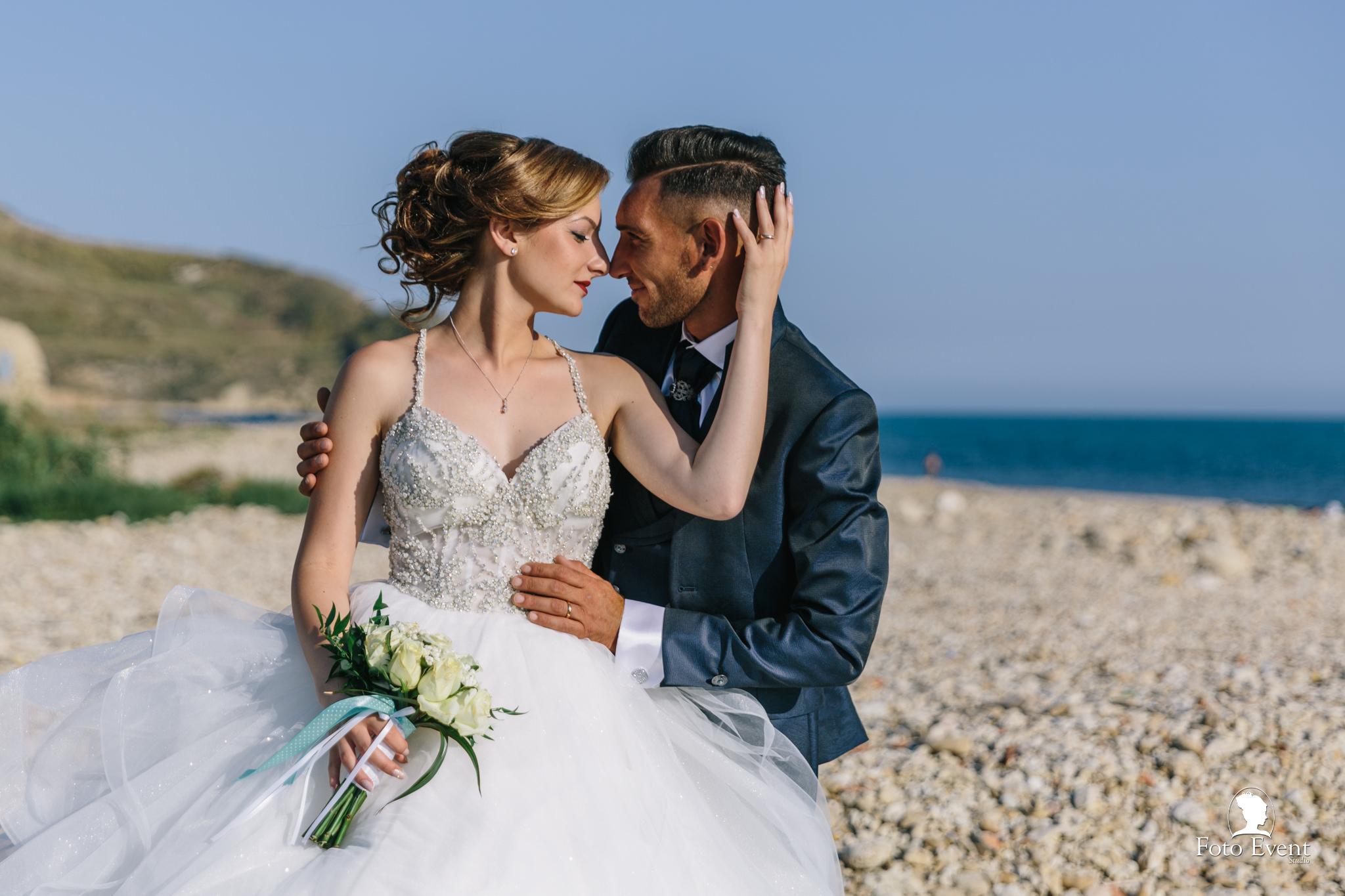 2018-07-09 Matrimonio Maria e Benedetto Gabriele 5D 1279