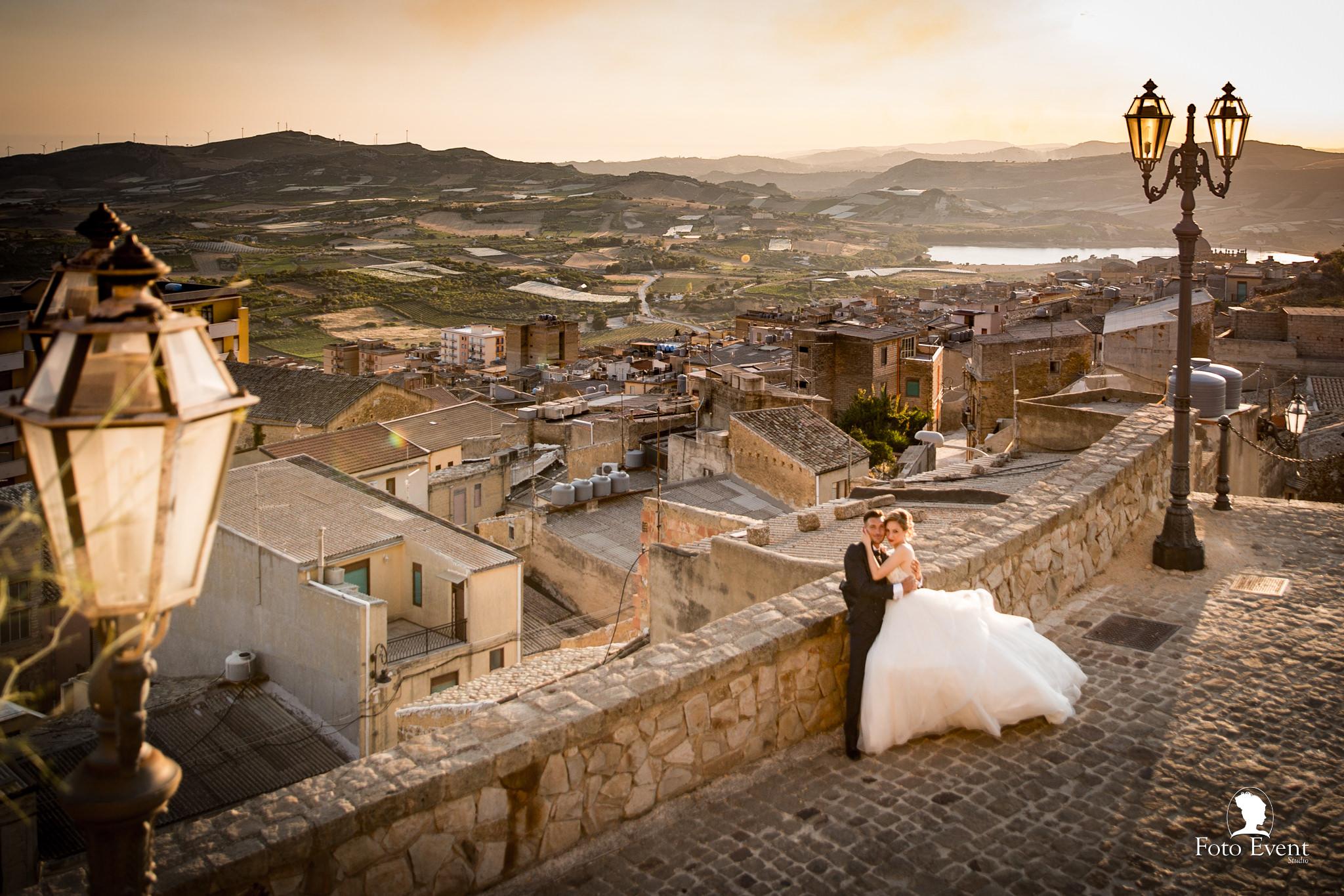 2018-07-09 Matrimonio Maria e Benedetto Gabriele 5D 1498