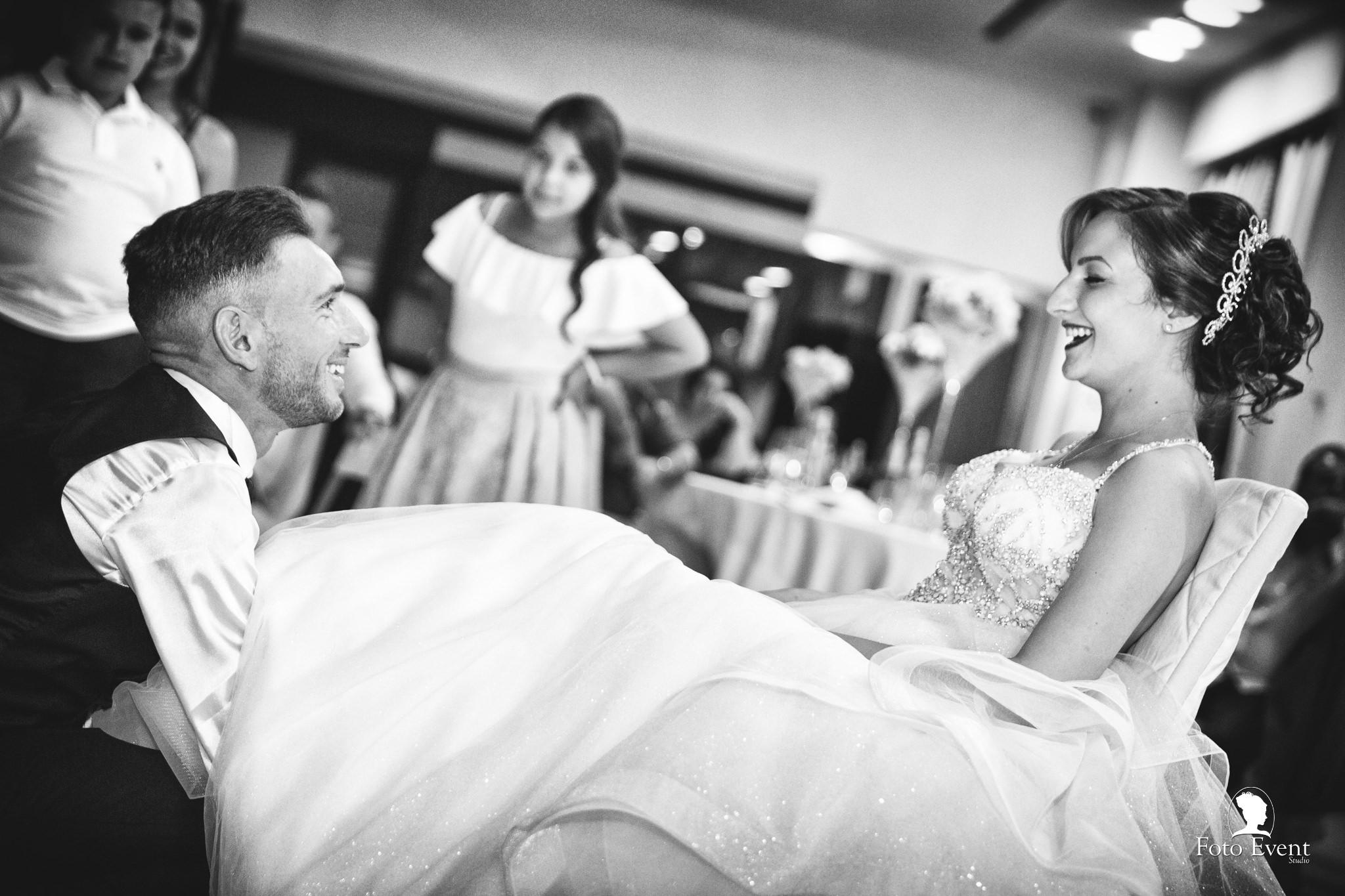 2018-07-09 Matrimonio Maria e Benedetto Gabriele 5D 1889-Edit
