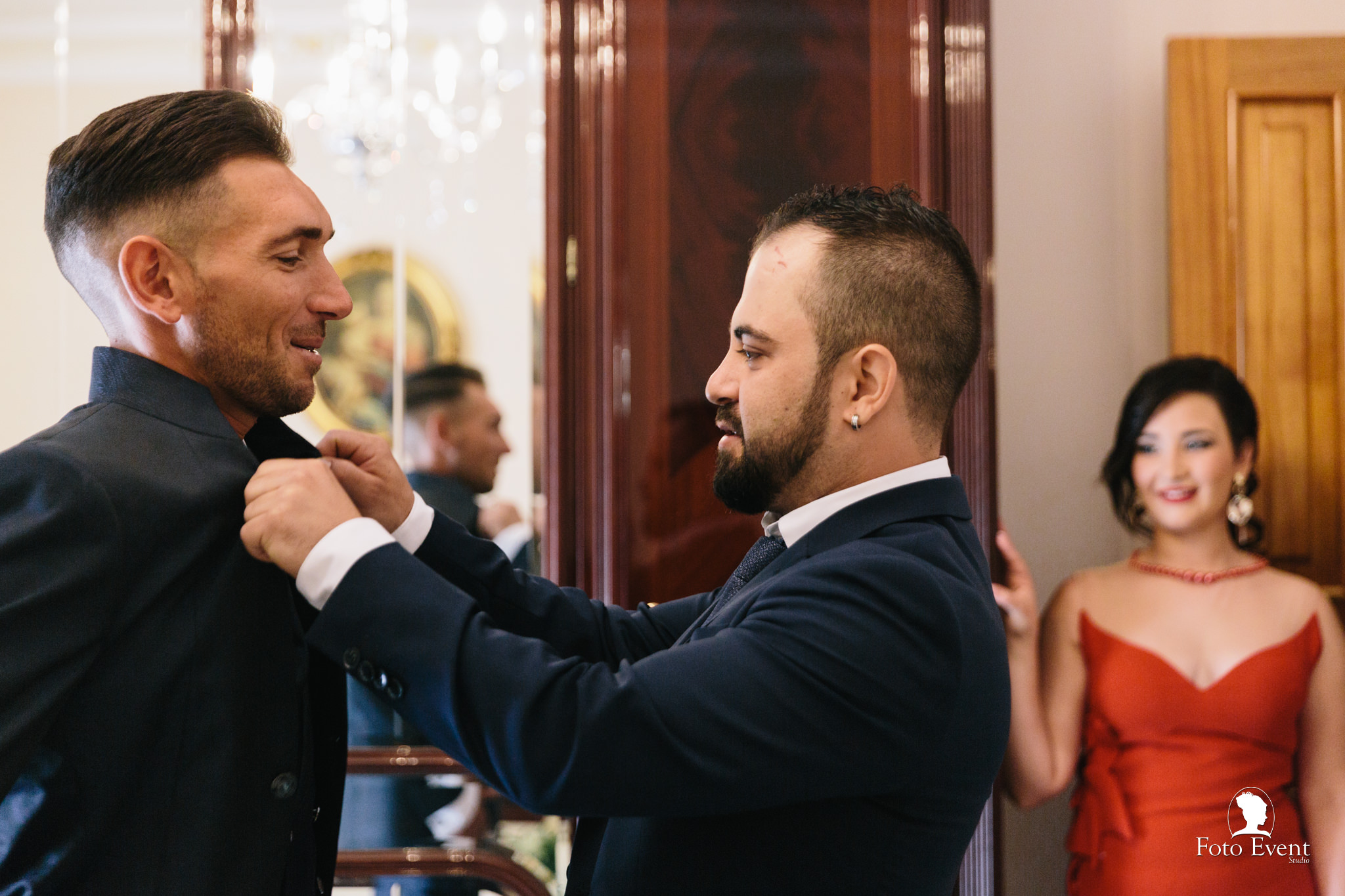 2018-07-09 Matrimonio Maria e Benedetto Gabriele 5D 234