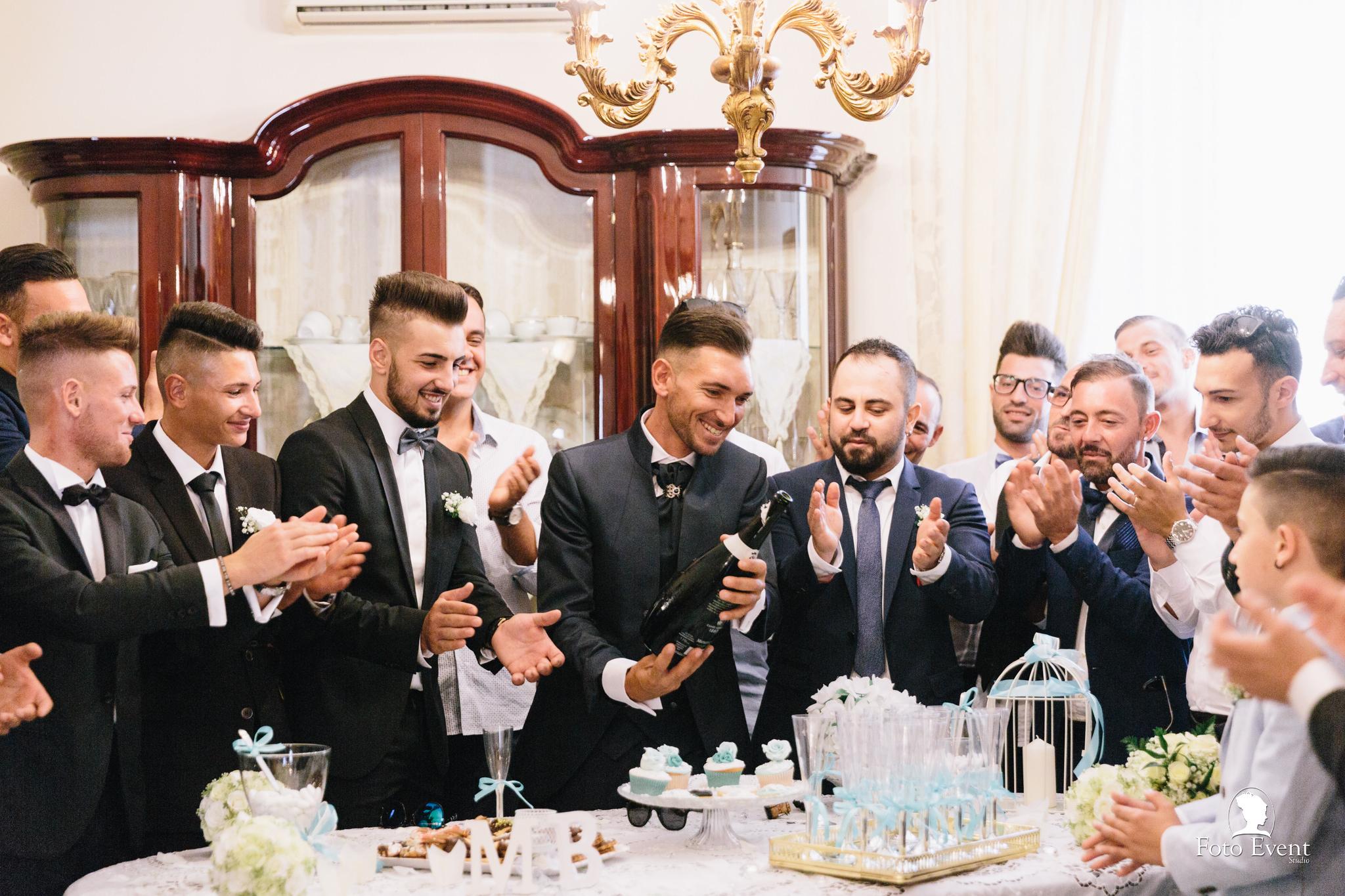 2018-07-09 Matrimonio Maria e Benedetto Gabriele 5D 362