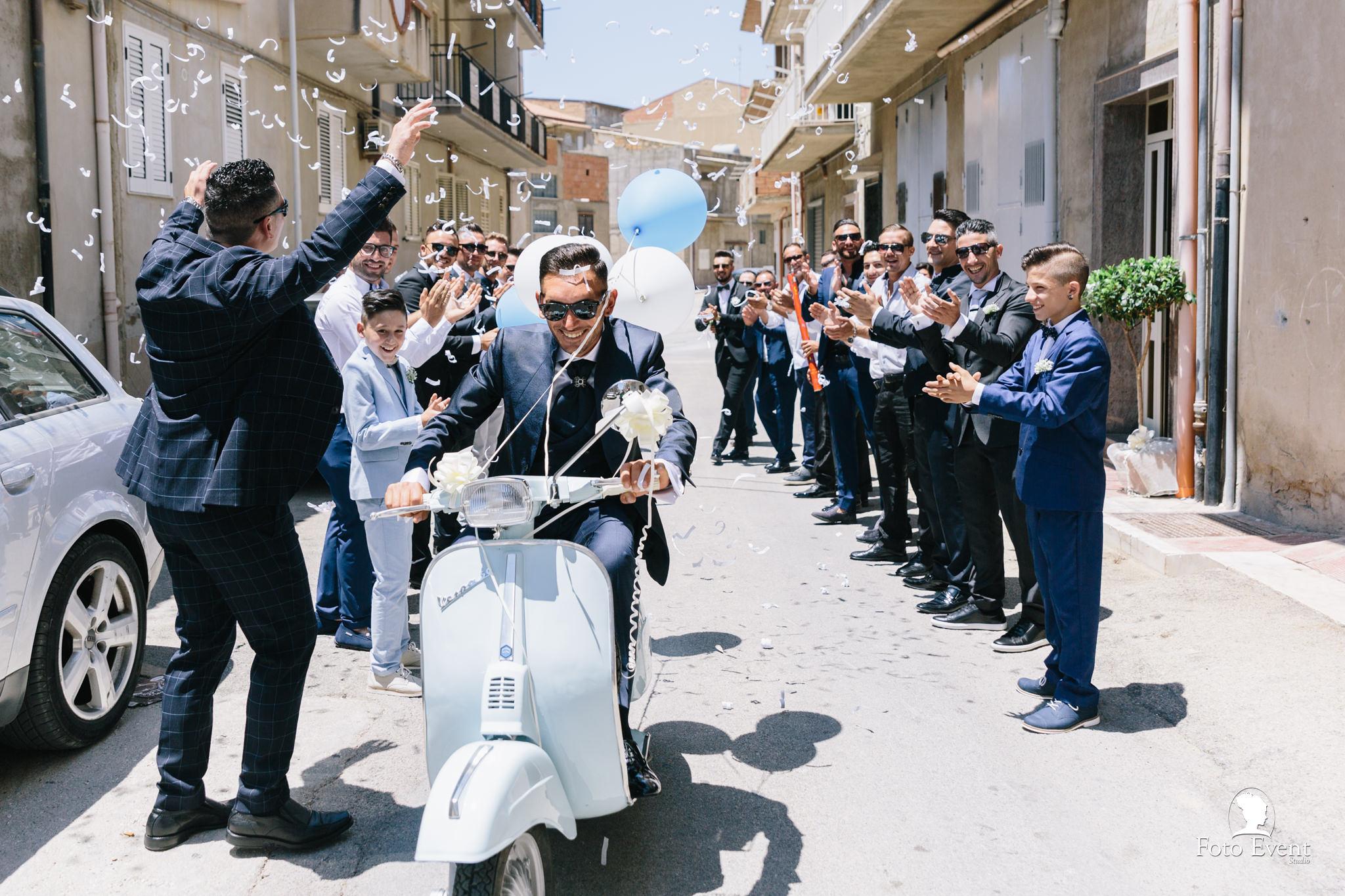 2018-07-09 Matrimonio Maria e Benedetto Gabriele 5D 392