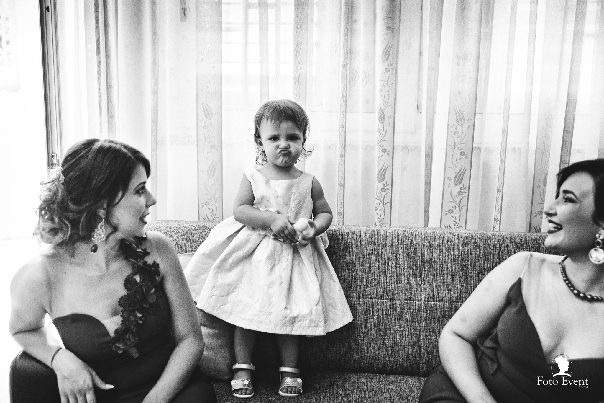 2018-07-09 Matrimonio Maria e Benedetto Gabriele 5D 472-Edit