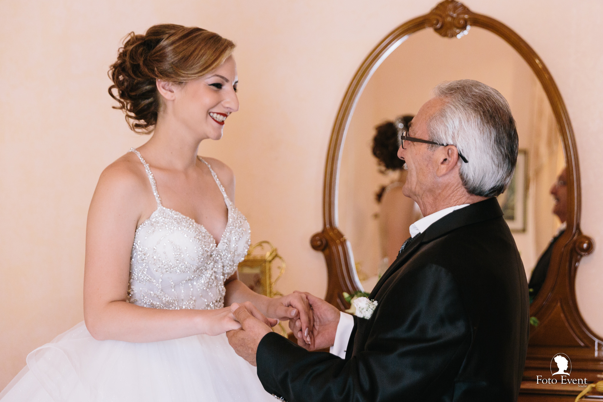 2018-07-09 Matrimonio Maria e Benedetto Gabriele 5D 565