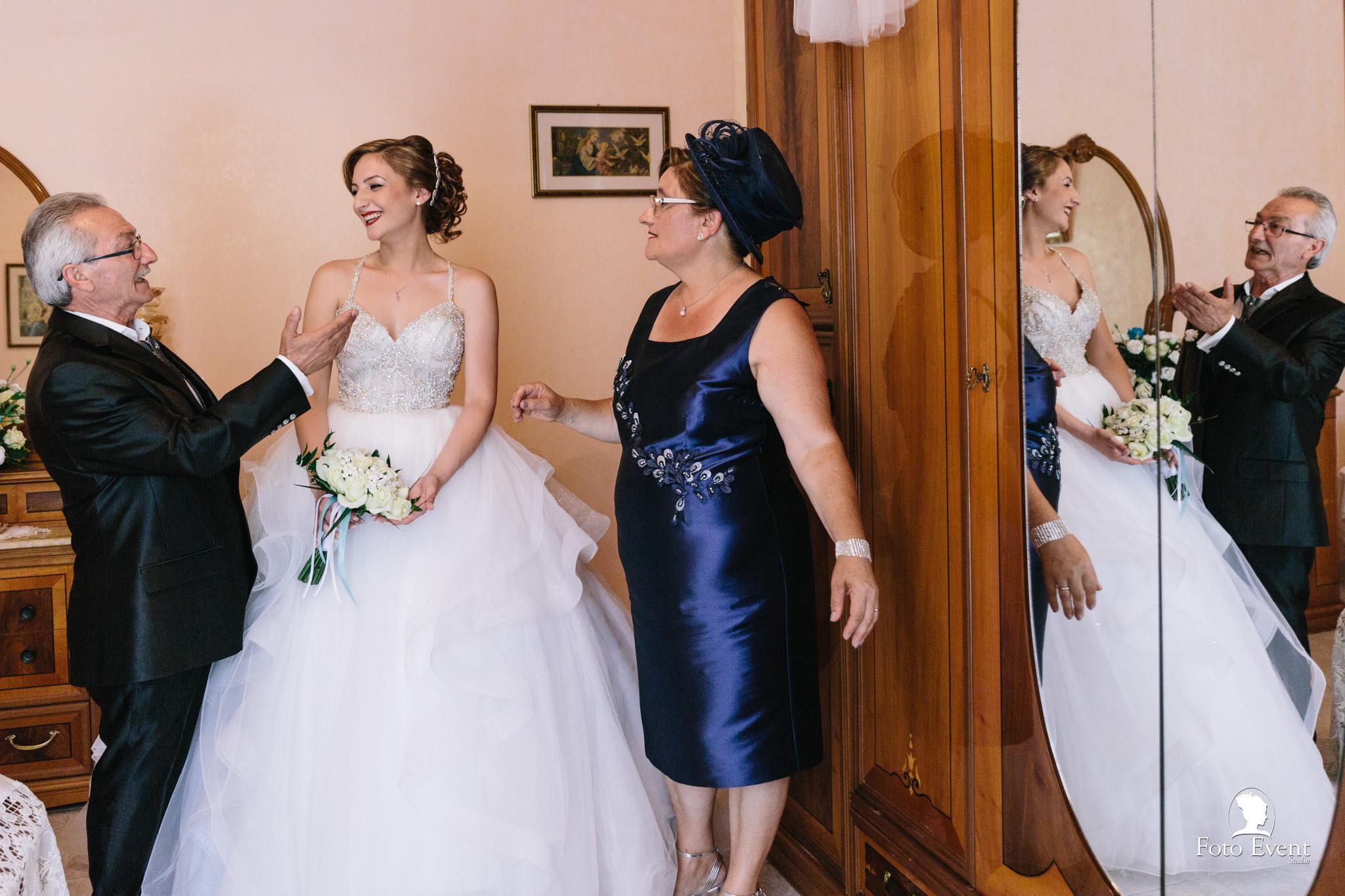 2018-07-09 Matrimonio Maria e Benedetto Gabriele 5D 618