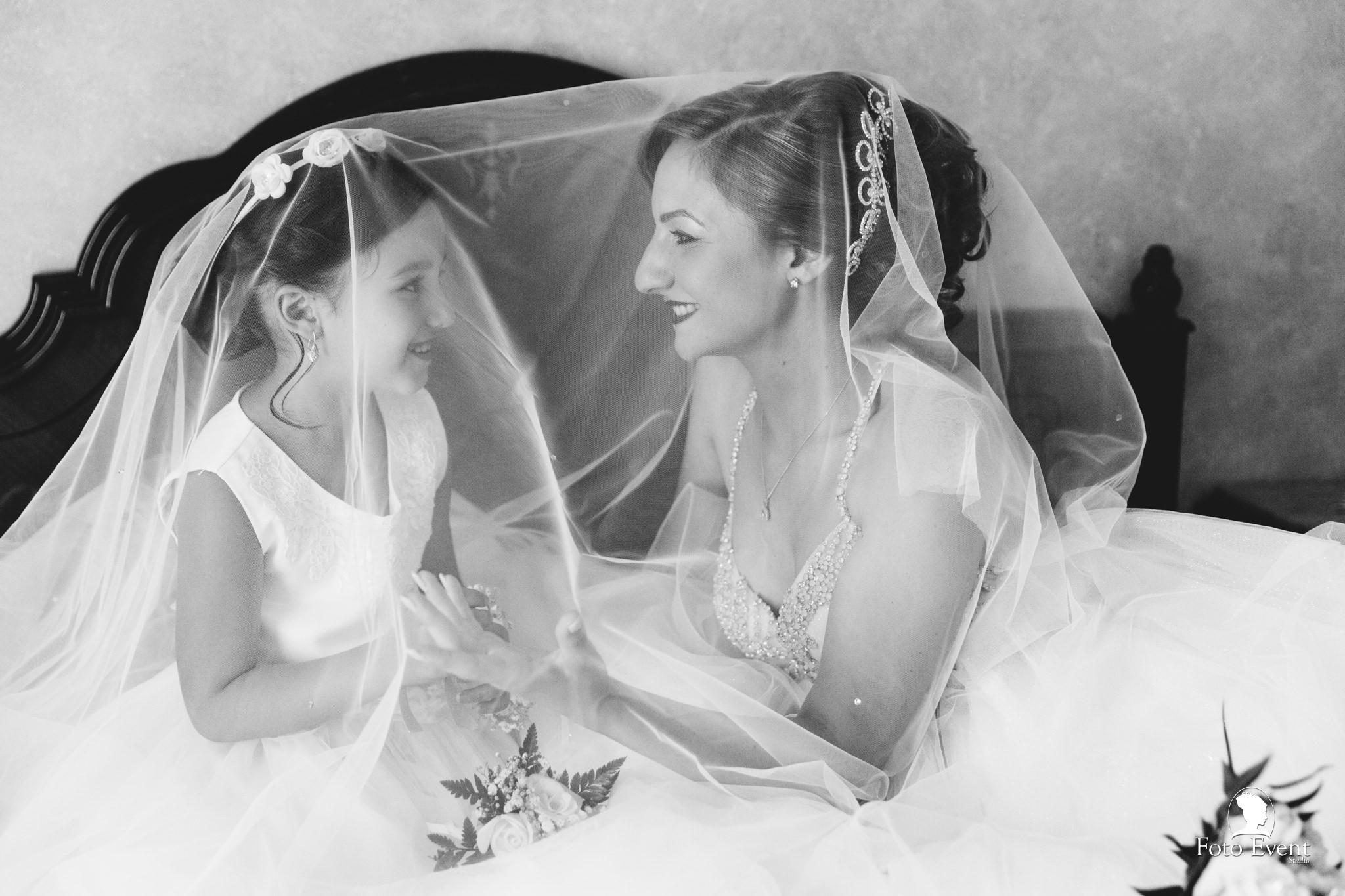 2018-07-09 Matrimonio Maria e Benedetto Gabriele 5D 771
