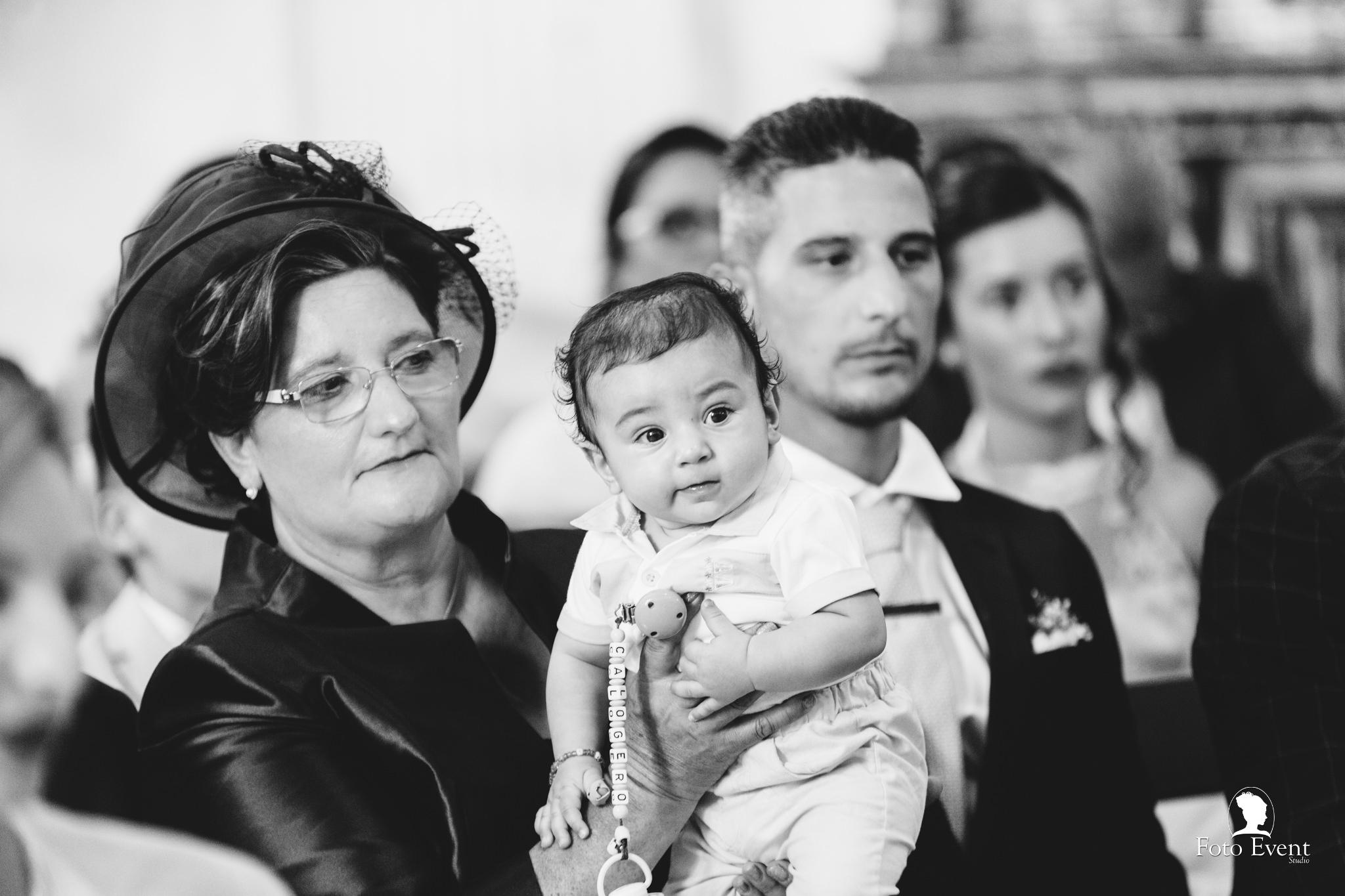 2018-07-09 Matrimonio Maria e Benedetto Gabriele Zoom 168