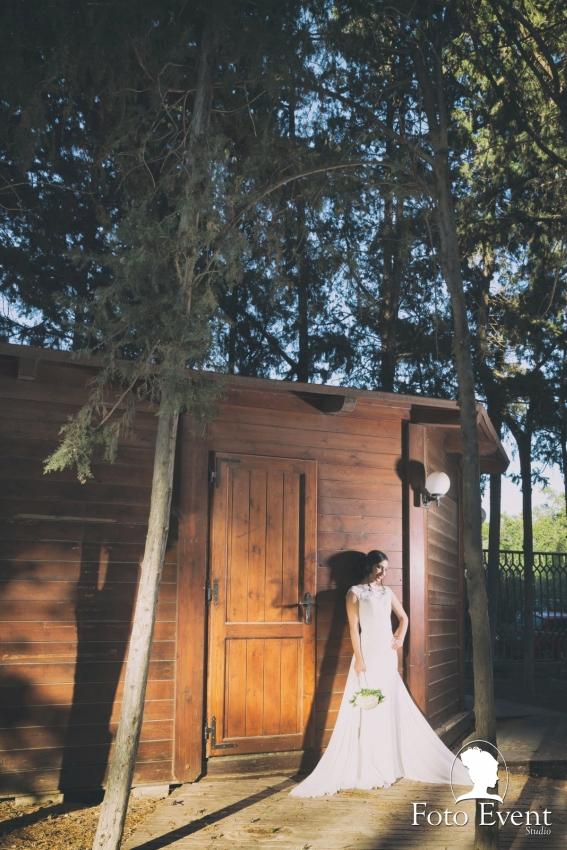 2016-07-18 Matrimonio Ignazio e Maria 004_sito_site