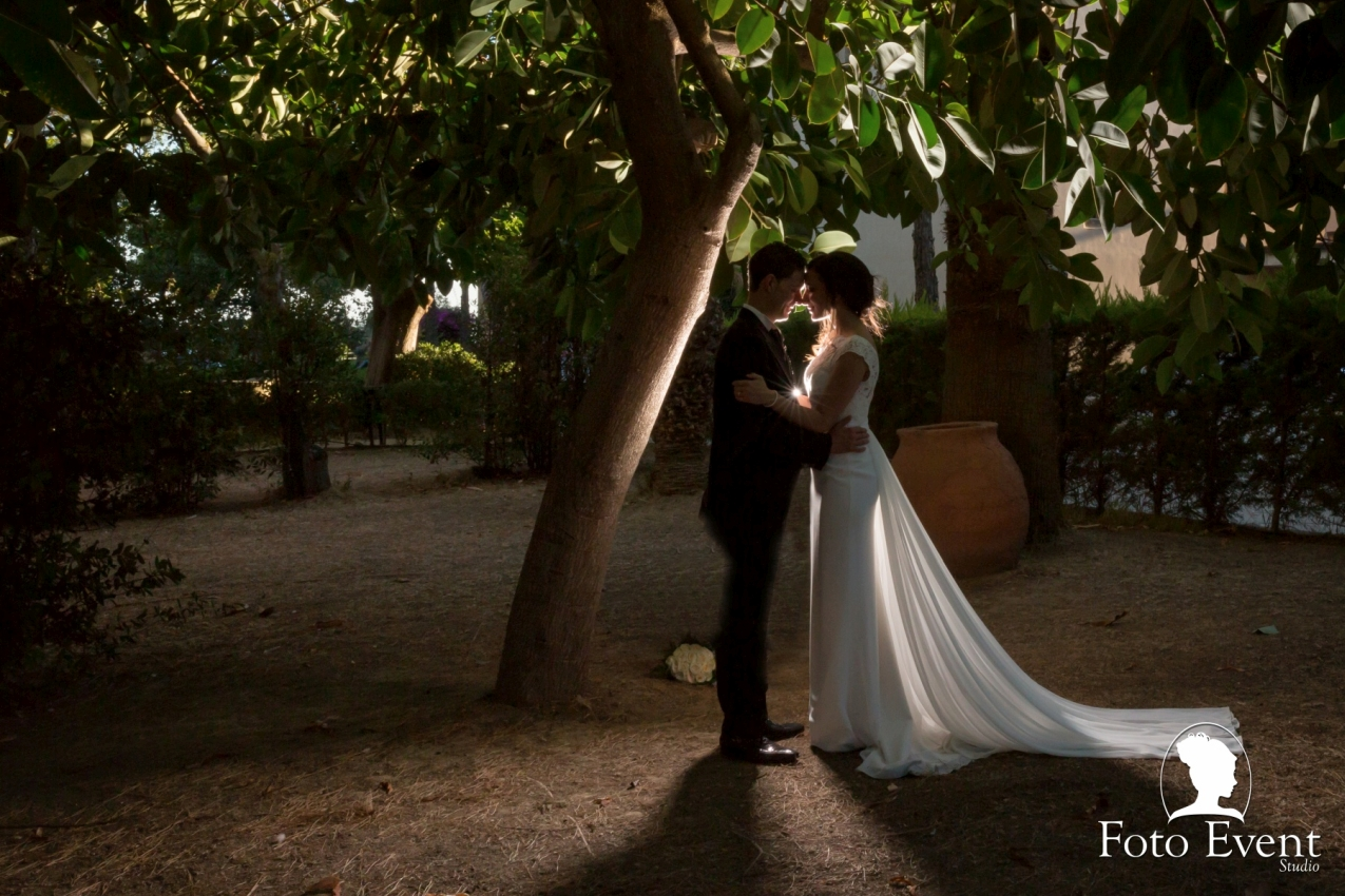 2016-07-18 Matrimonio Ignazio e Maria 036_sito_site