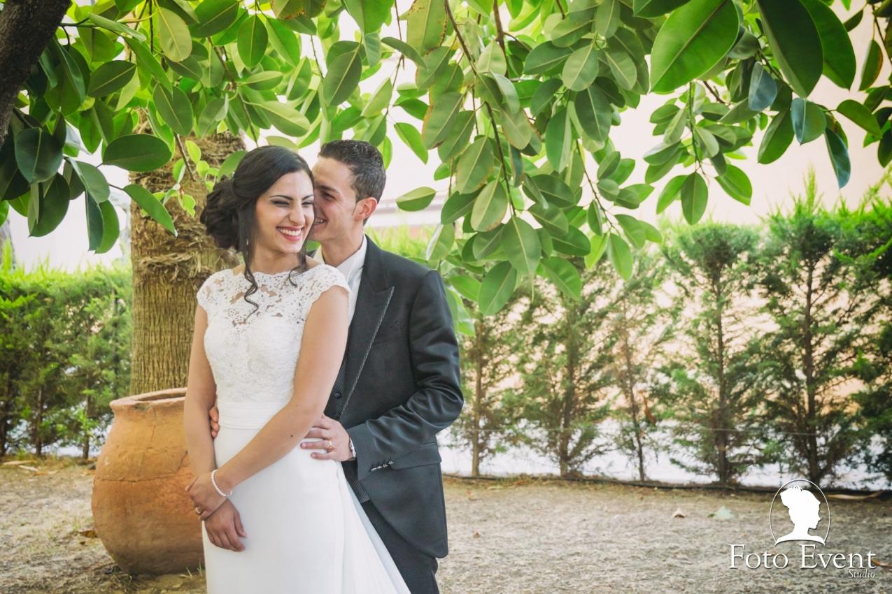 2016-07-18 Matrimonio Ignazio e Maria 048_sito_site