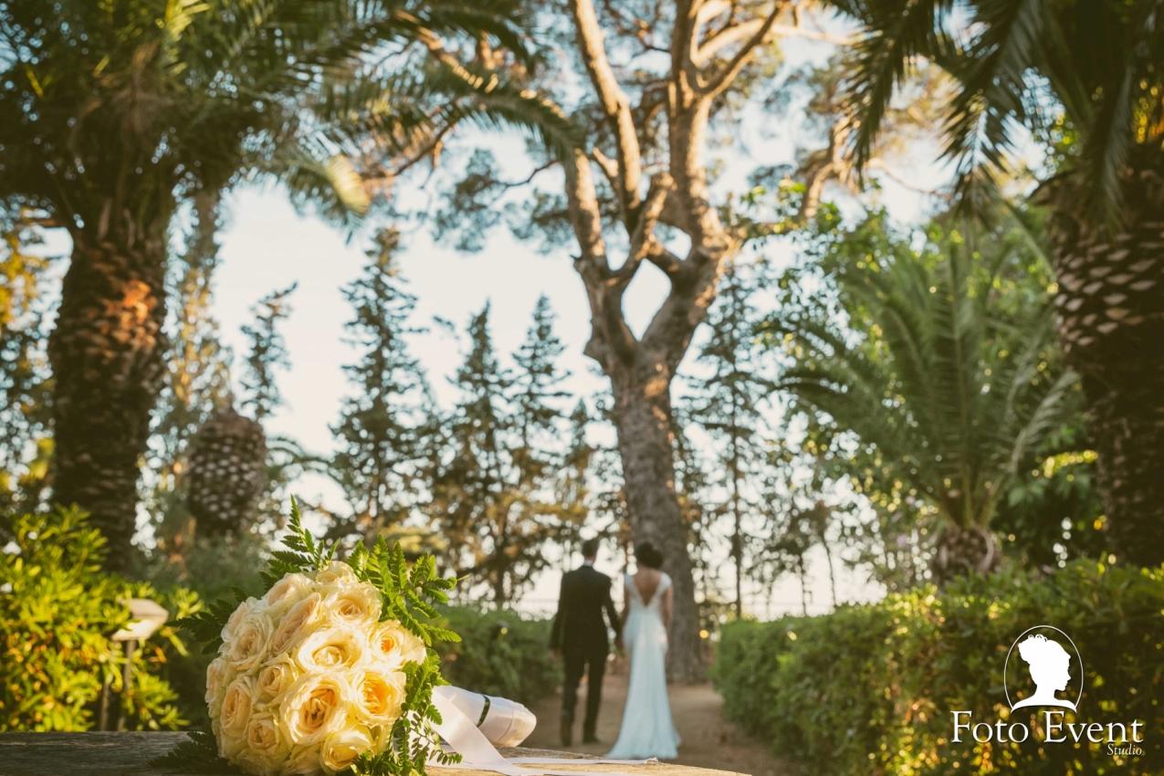 2016-07-18 Matrimonio Ignazio e Maria 064_sito_site