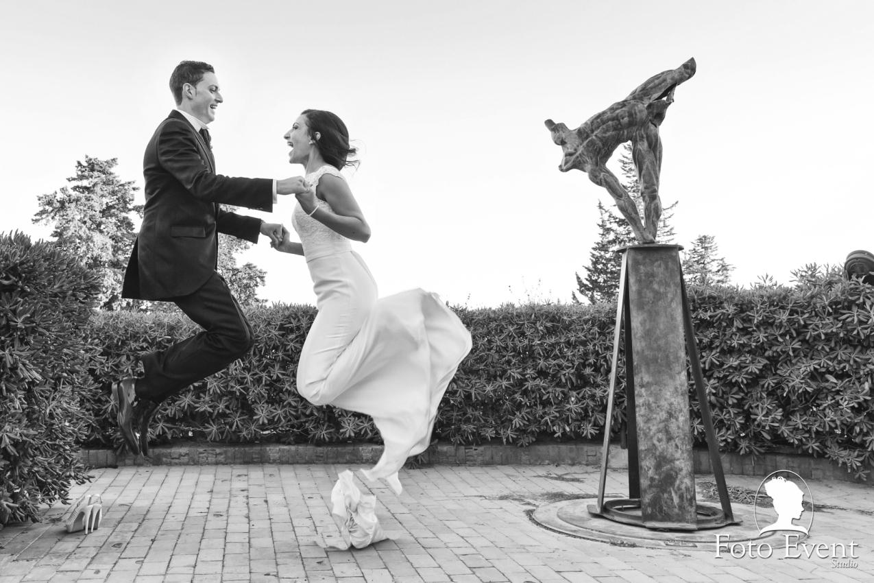 2016-07-18 Matrimonio Ignazio e Maria 116_sito_site