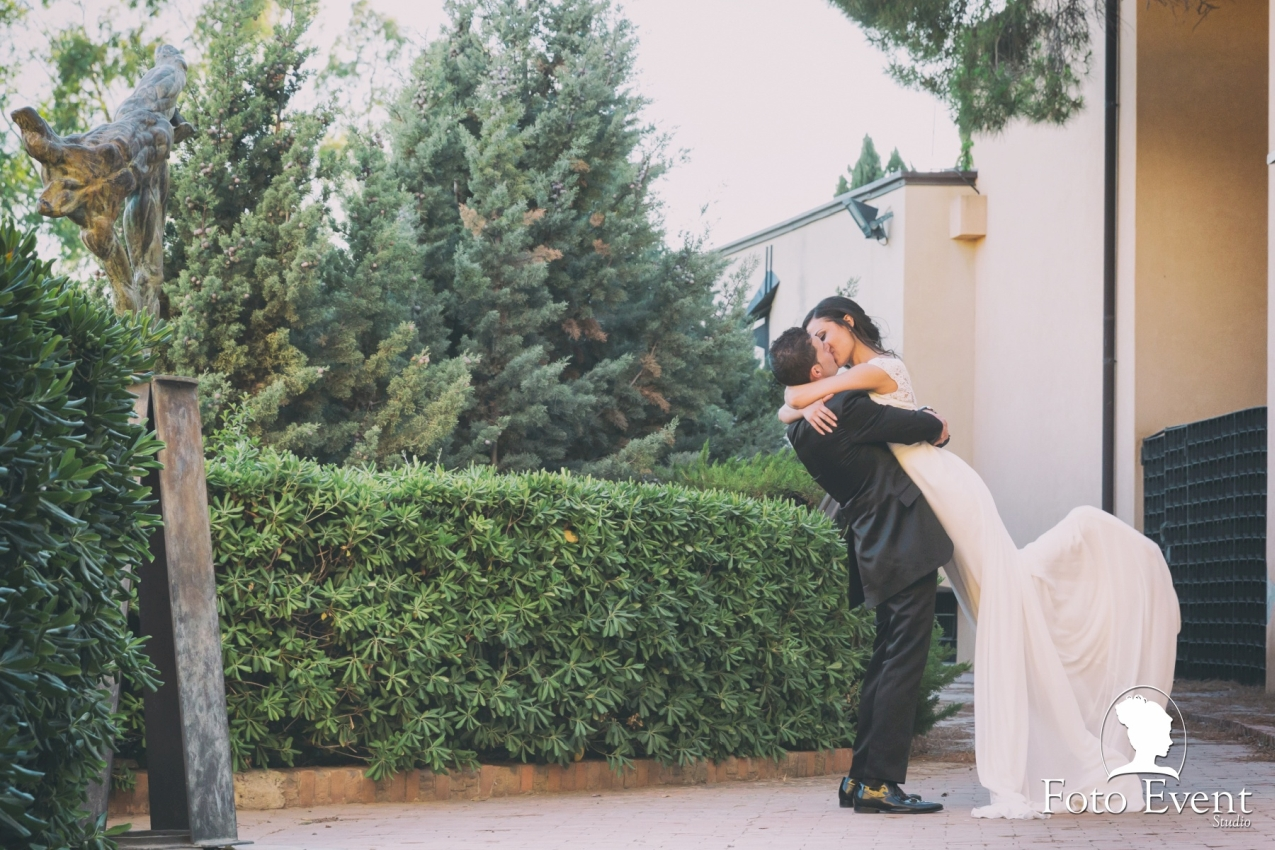 2016-07-18 Matrimonio Ignazio e Maria 123_sito_site