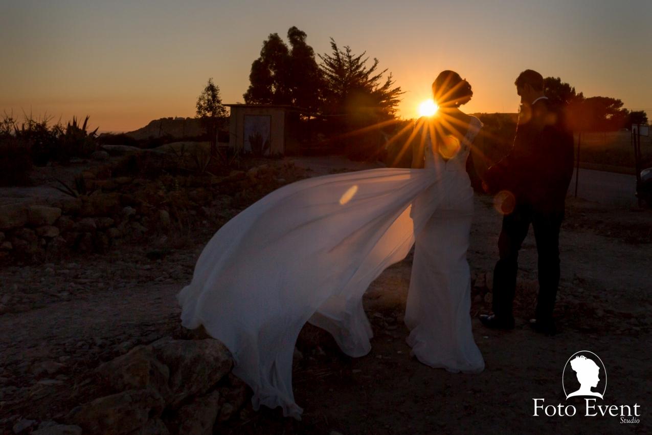 2016-07-18 Matrimonio Ignazio e Maria 136_sito_site