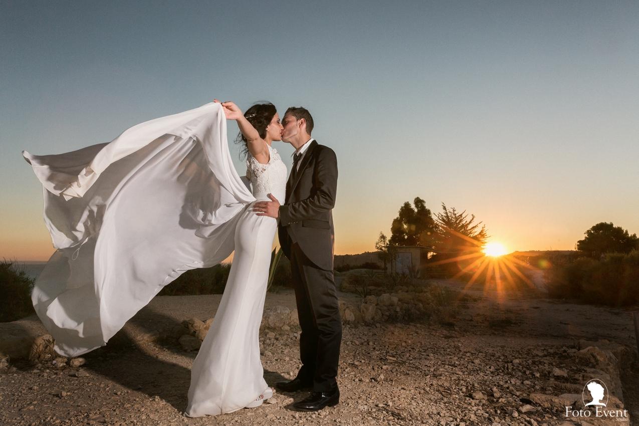 2016-07-18 Matrimonio Ignazio e Maria 143_site