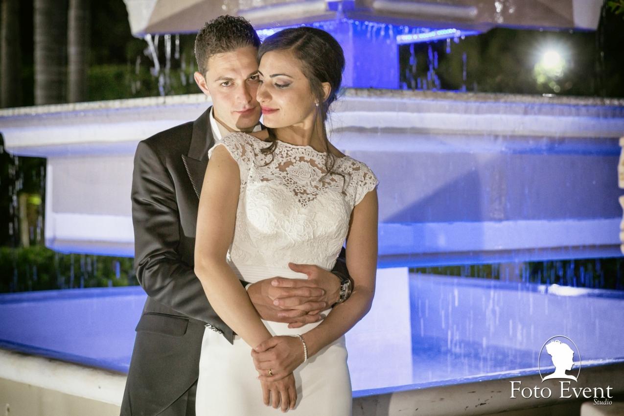 2016-07-18 Matrimonio Ignazio e Maria 208_sito_site