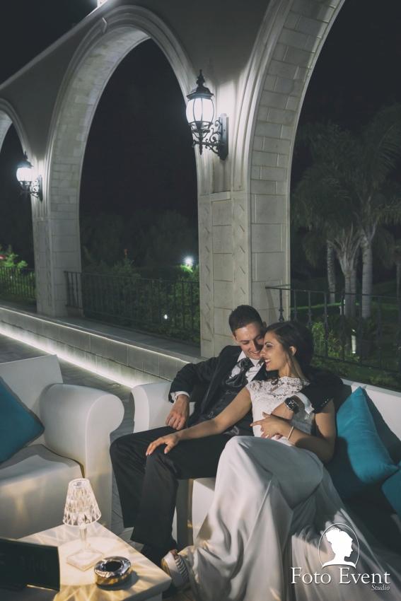 2016-07-18 Matrimonio Ignazio e Maria 226_sito_site