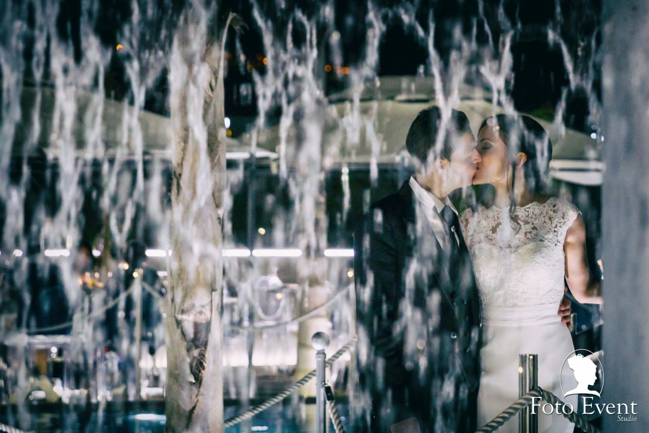 2016-07-18 Matrimonio Ignazio e Maria 232_sito_site