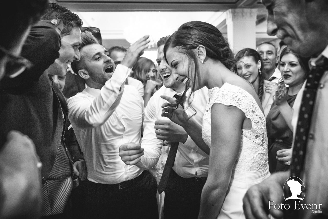 2016-07-18 Matrimonio Ignazio e Maria 282_sito_site