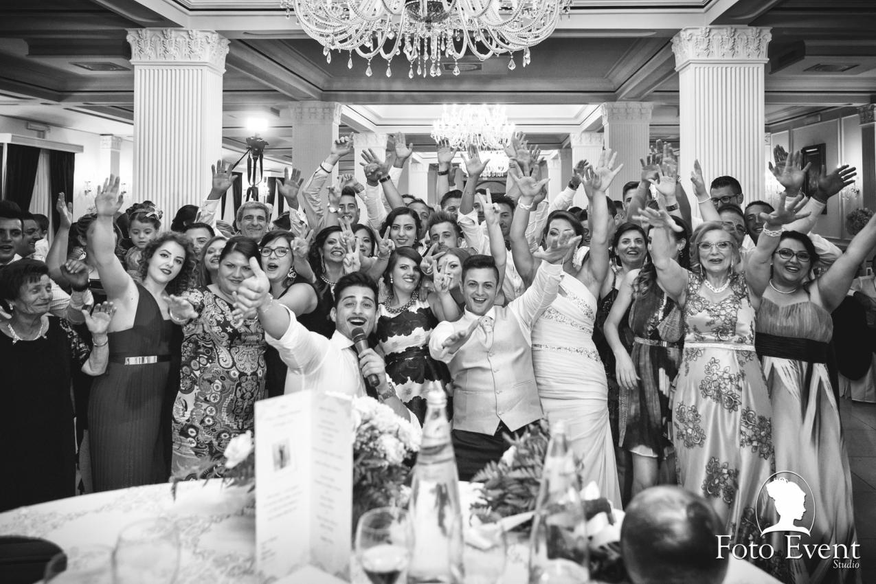 2016-07-18 Matrimonio Ignazio e Maria 314_sito_site