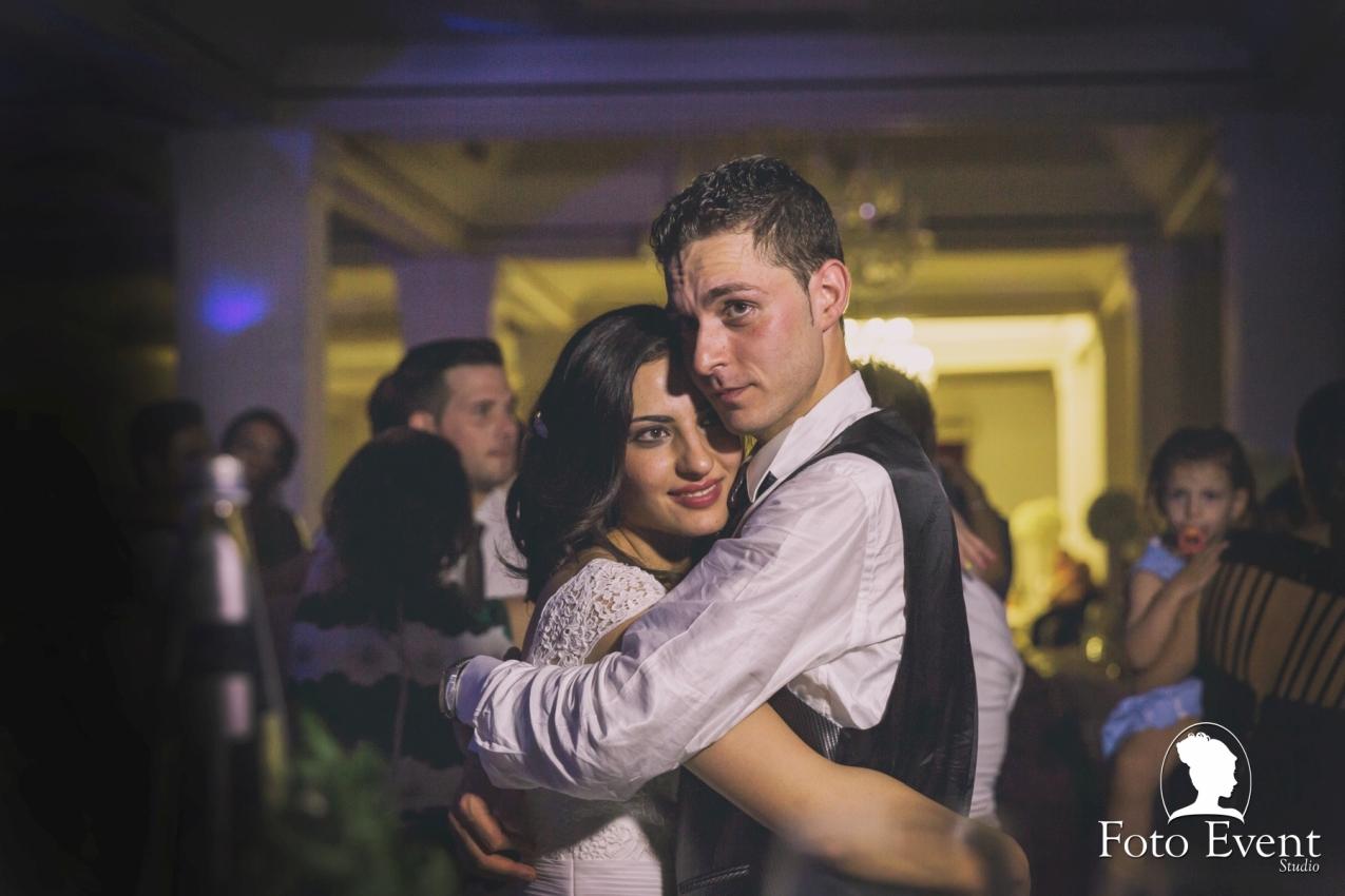 2016-07-18 Matrimonio Ignazio e Maria 399_sito_site