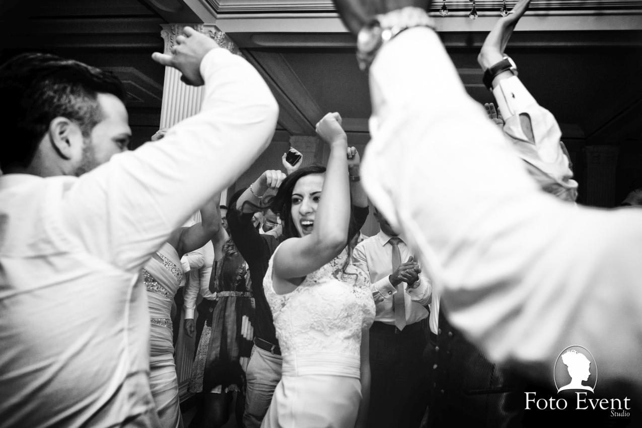 2016-07-18 Matrimonio Ignazio e Maria 424_sito_site