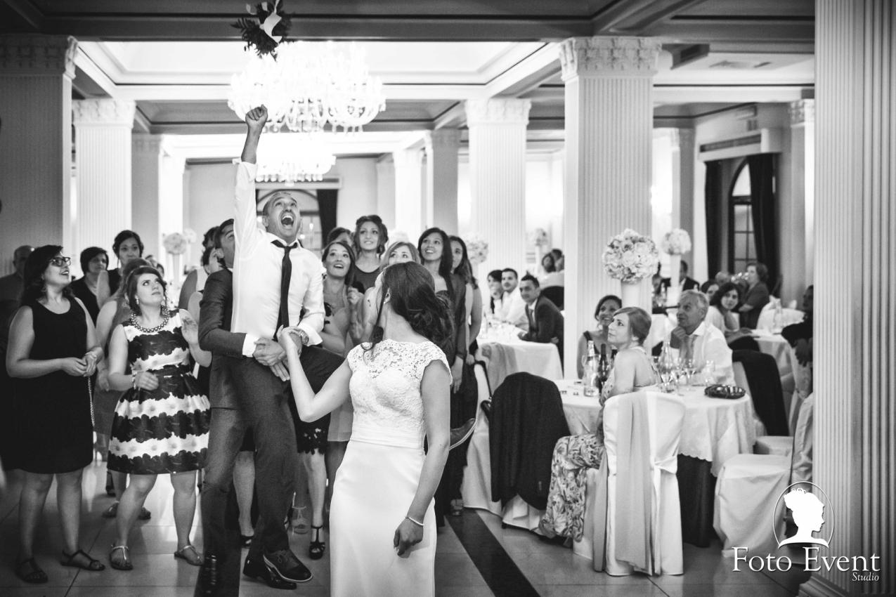 2016-07-18 Matrimonio Ignazio e Maria 432_sito_site