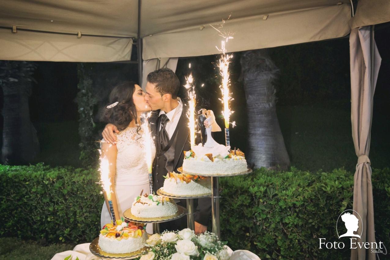 2016-07-18 Matrimonio Ignazio e Maria 502_sito_site