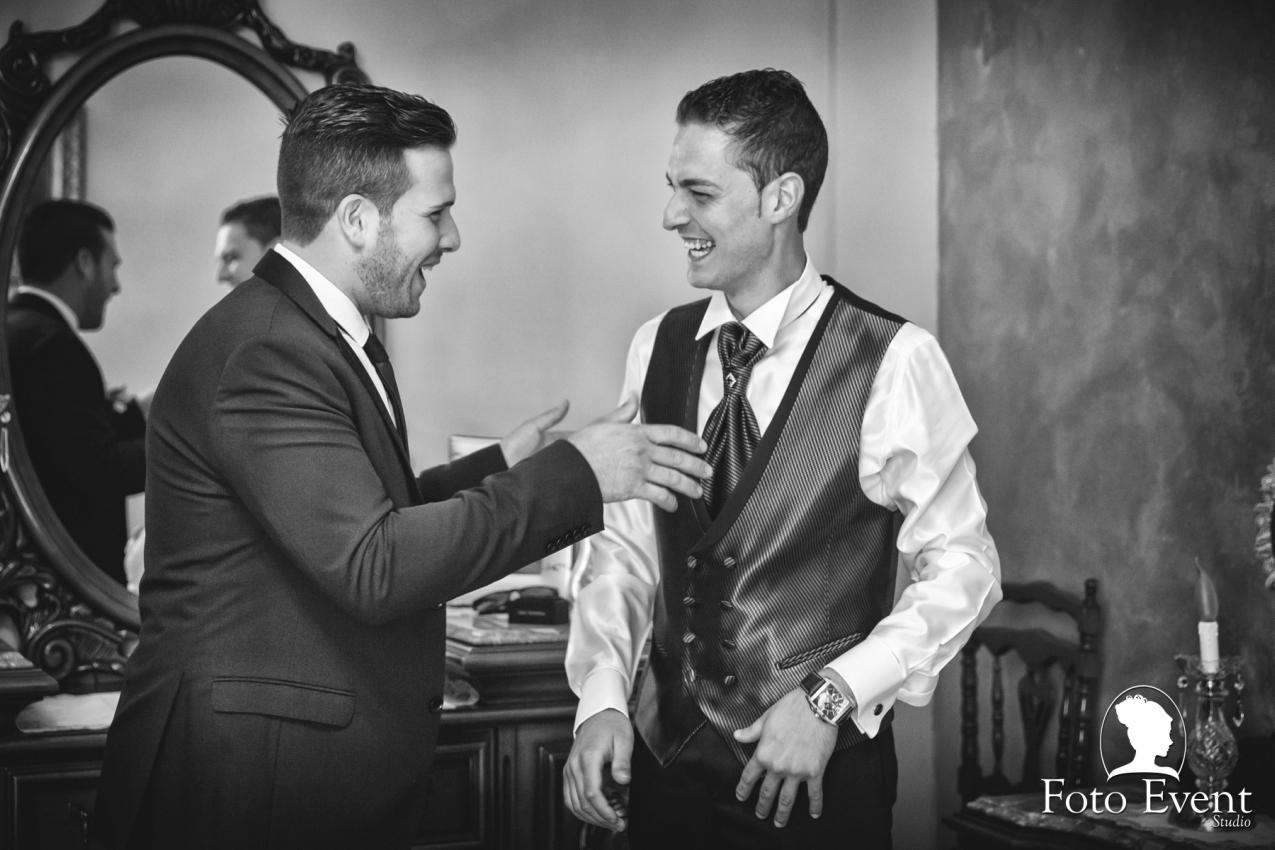 2016-07-18 Matrimonio Ignazio e Maria 5DE 123_sito_site