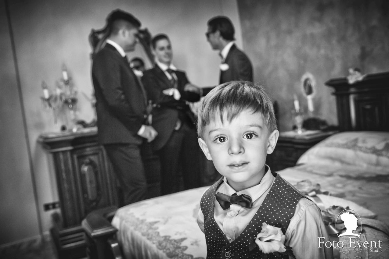 2016-07-18 Matrimonio Ignazio e Maria 5DE 151_sito_site