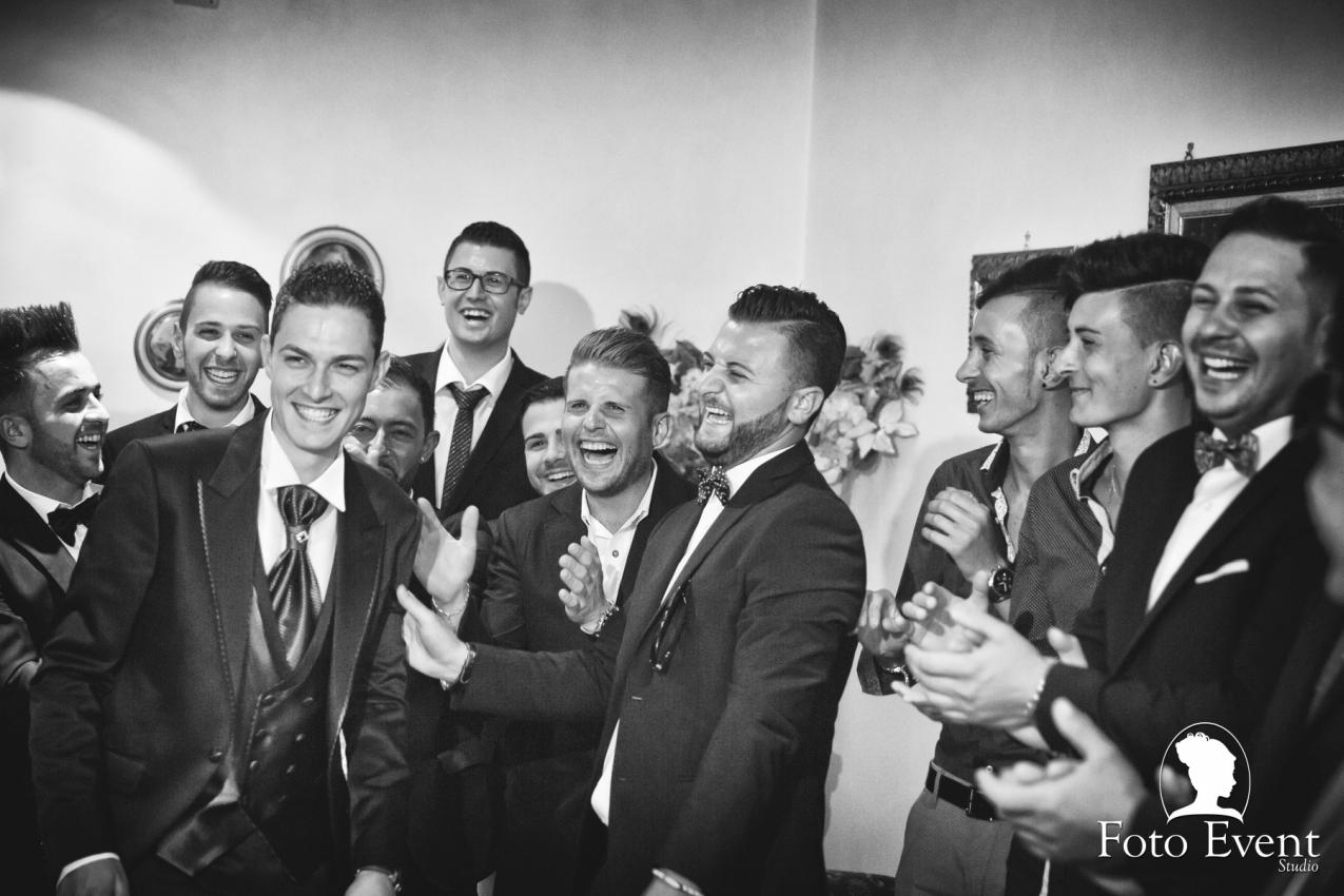 2016-07-18 Matrimonio Ignazio e Maria 5DE 184_sito_site