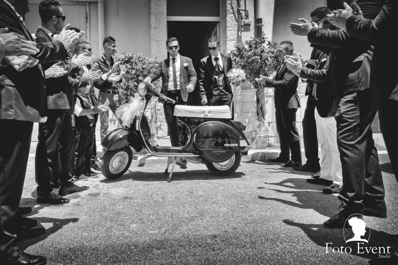 2016-07-18 Matrimonio Ignazio e Maria 5DE 275_sito_site