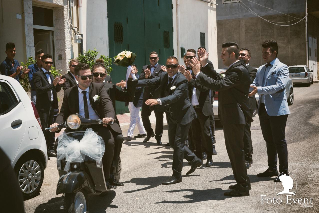 2016-07-18 Matrimonio Ignazio e Maria 5DE 286_sito_site