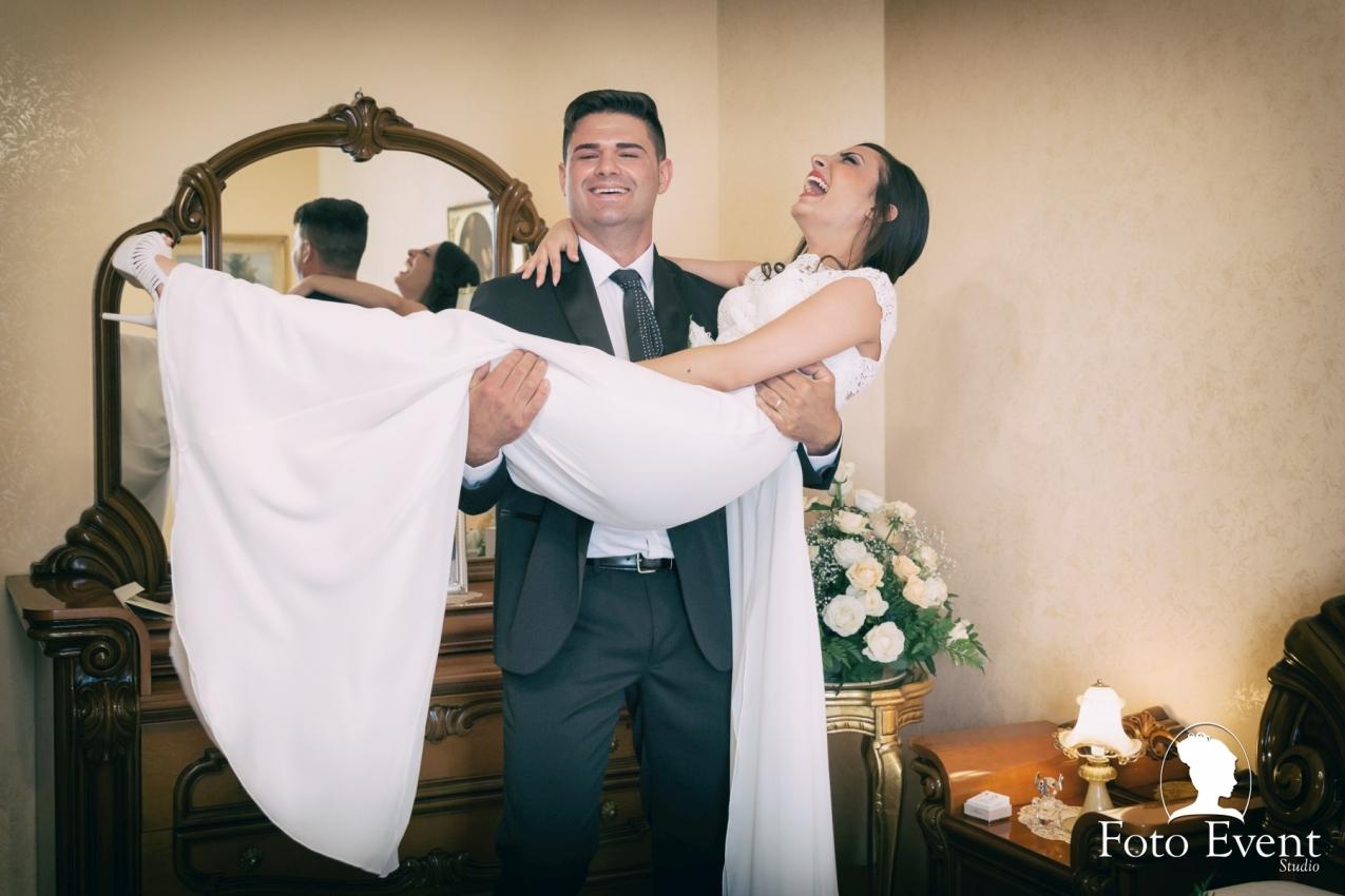 2016-07-18 Matrimonio Ignazio e Maria 5DE 368_sito_site
