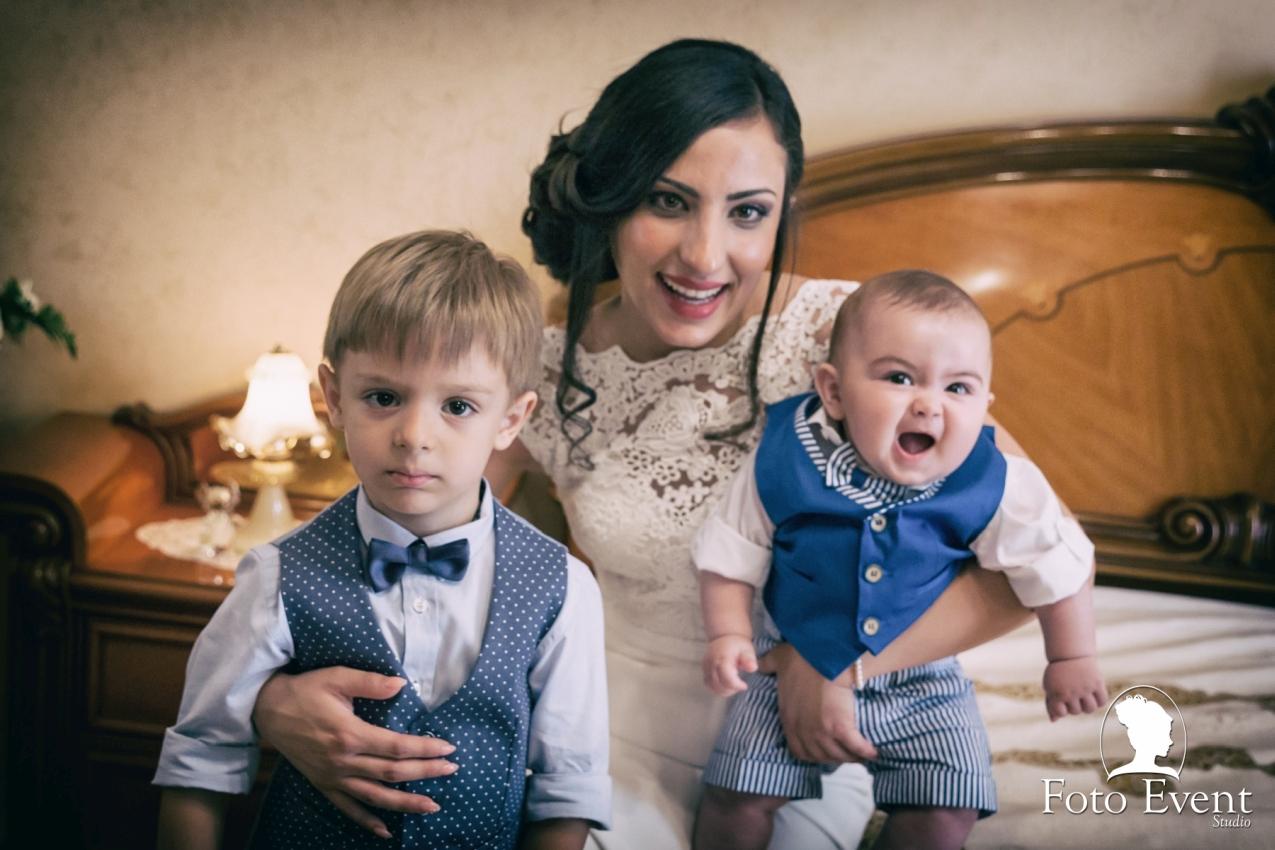 2016-07-18 Matrimonio Ignazio e Maria 5DE 503_sito_site
