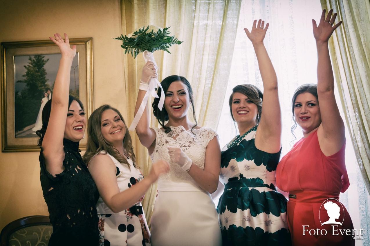 2016-07-18 Matrimonio Ignazio e Maria 5DE 551_sito_site