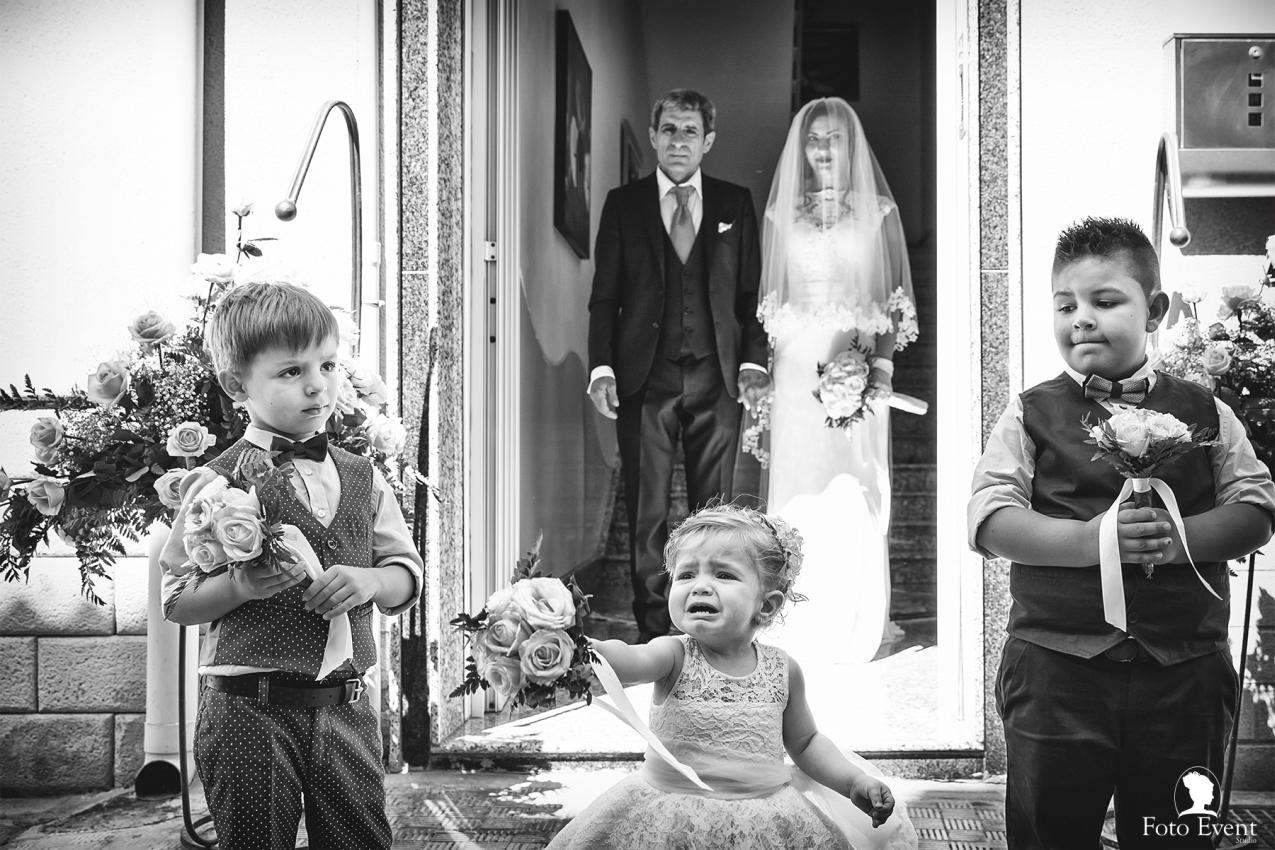 2016-07-18 Matrimonio Ignazio e Maria 5DE 622a_site