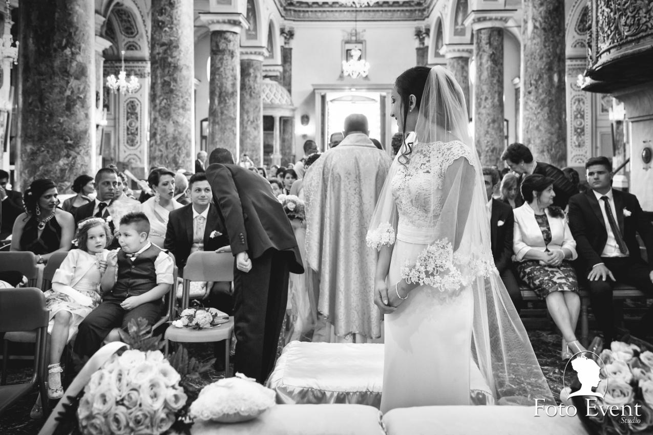 2016-07-18 Matrimonio Ignazio e Maria 5DE 765_sito_site