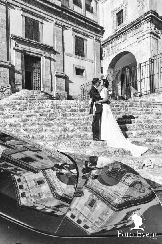 2016-07-18 Matrimonio Ignazio e Maria 5DE 873_sito_site