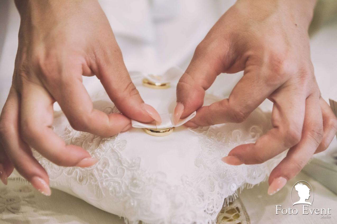 2016-07-18 Matrimonio Ignazio e Maria zoom 043_sito_site