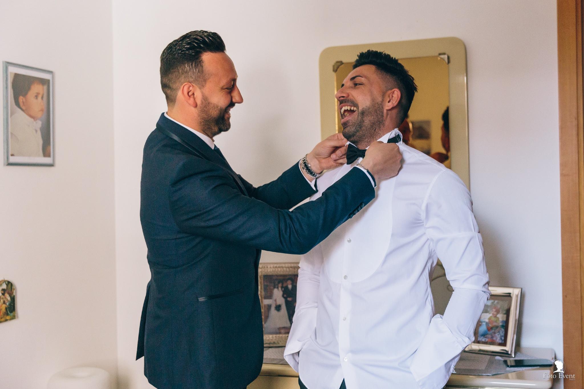 023-2019-05-09-Matrimonio-Maria-Concetta-e-Daniel-Gebbia-5DE-044