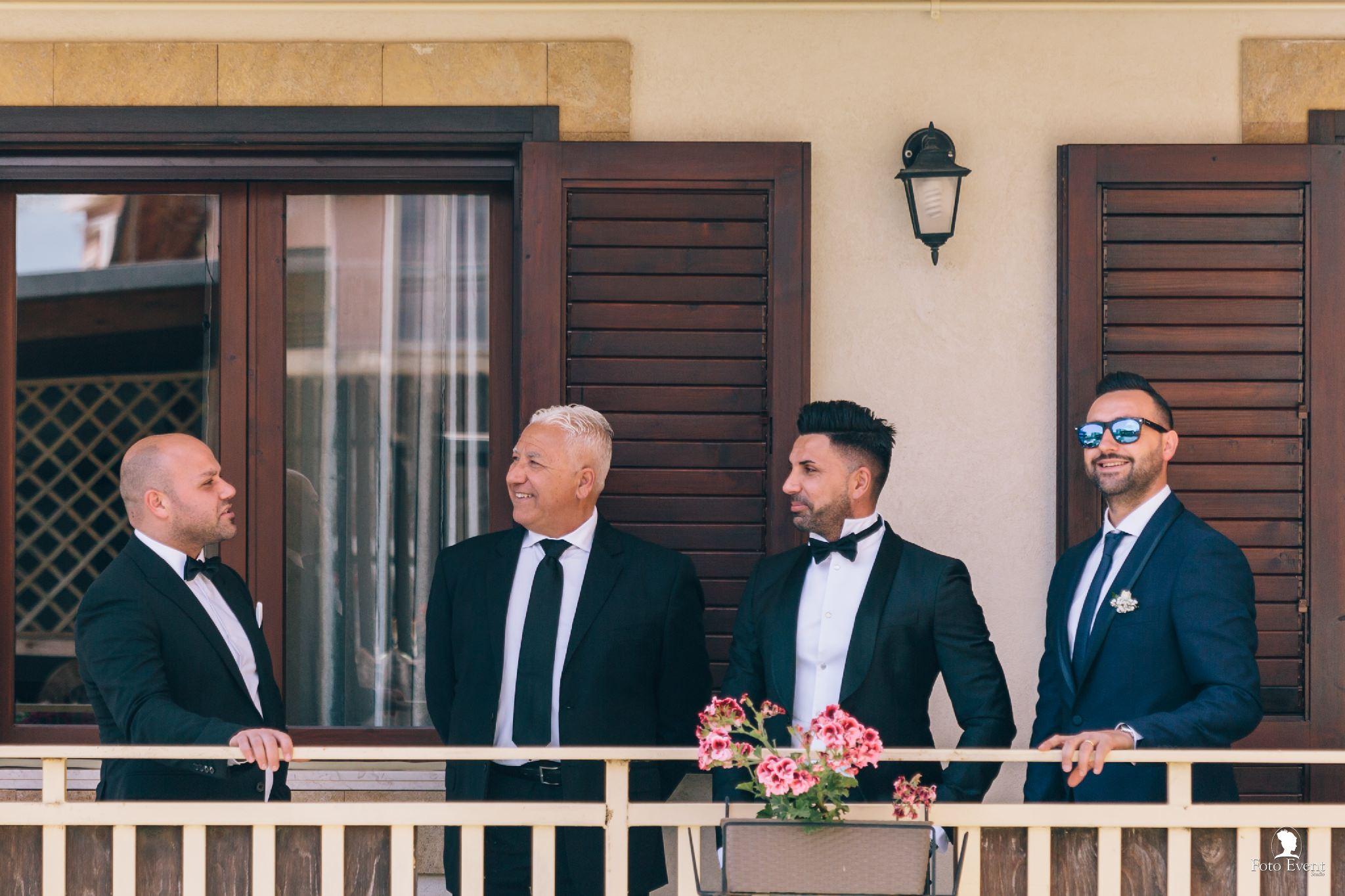 037-2019-05-09-Matrimonio-Maria-Concetta-e-Daniel-Gebbia-5DE-076