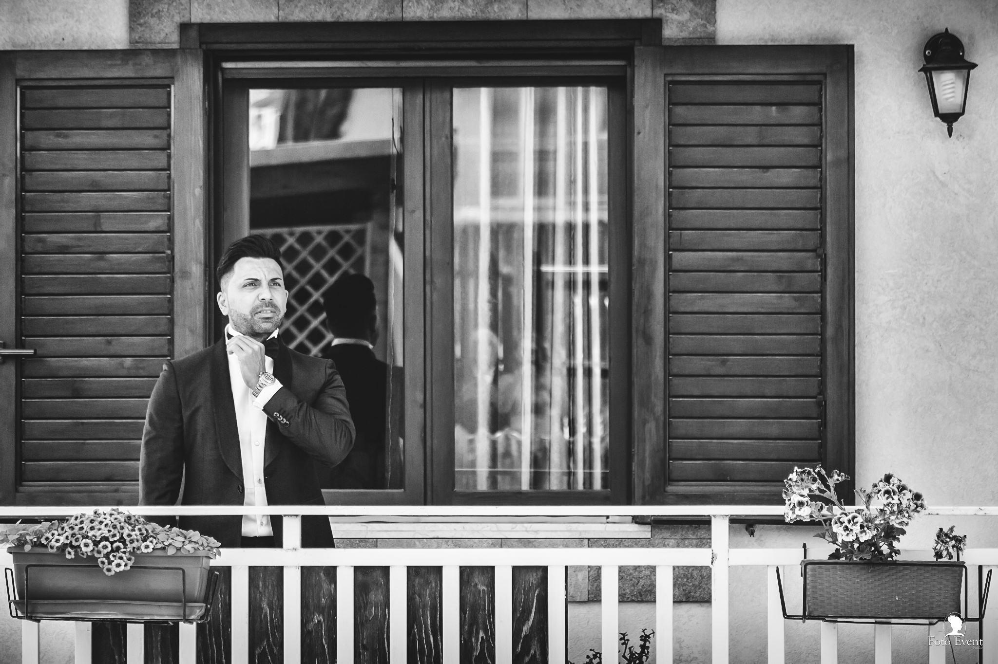 041-2019-05-09-Matrimonio-Maria-Concetta-e-Daniel-Gebbia-5DE-087-Edit