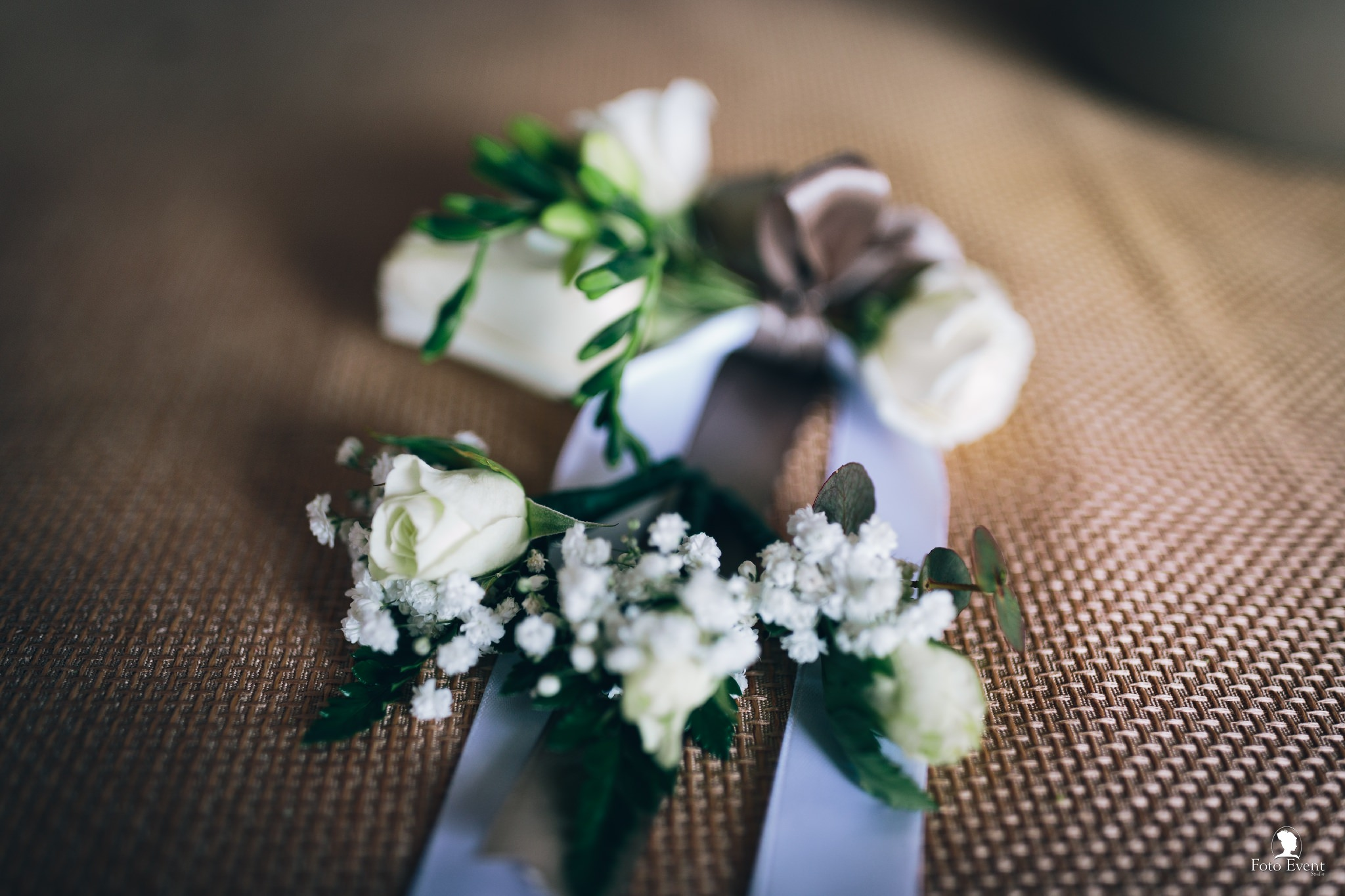 048-2019-05-09-Matrimonio-Maria-Concetta-e-Daniel-Gebbia-35mm-040